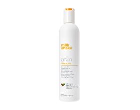 milk Shake Argan Shampoo 300ml