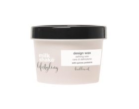 Milk Shake Lifestyling Design Wax 100ml