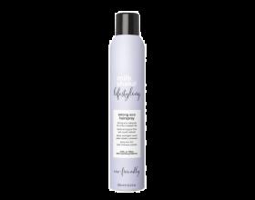 Milk Shake Lifestyling Eco Strong Hairspray 250ml