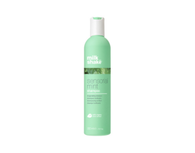 Milk Shake Sensorial Mint Shampoo 300ml