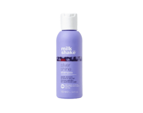 Milk Shake Silver Shine Shampoo 100ml