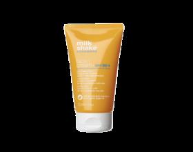 Milk Shake Sunscreen Face Cream 75ml
