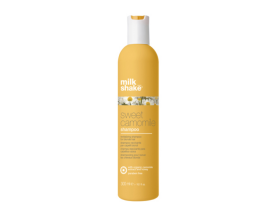 Milk Shake Sweet Camomile Shampoo 300ml