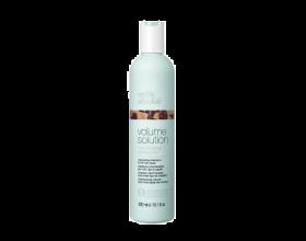 Milk Shake Volumizing Shampoo 300ml