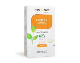 New Care C1000 T.R.