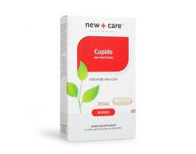 New Care CUPIDO