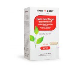 New Care HAAR HUID NAGEL