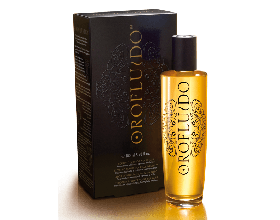 Orofluido beauty elixer 100ml