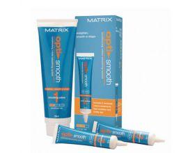 Matrix Opti Smooth Resistant Kit