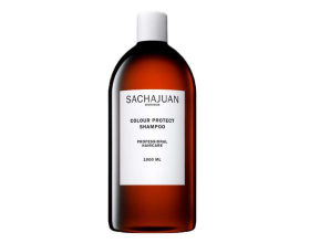 SachaJuan Colour Protect Shampoo 1000ml