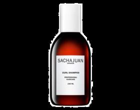 SachaJuan Curl Shampoo 1000ml