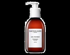 SachaJuan Curl Treatment 1000ml