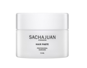 SachaJuan Haar Paste 75ml