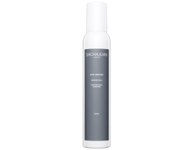 SachaJuan Haarmousse 200ml