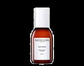 SachaJuan Hair Repair Treatment 100ml