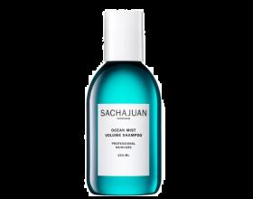 SachaJuan Mist Volume Shampoo 250ml