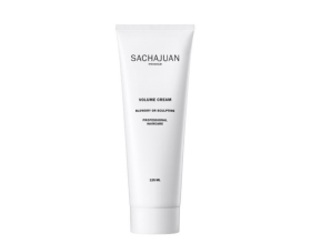 SachaJuan Volume Cream 125ml