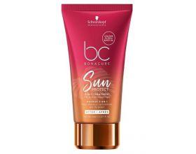 Schwarzkopf BC Bonacure Sun Protect 2-in-1 Treatment 150ml