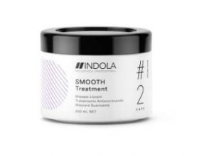 Indola Innova Smooth Treatment 200ml