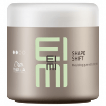 wella eimi dry shape shift 150ml