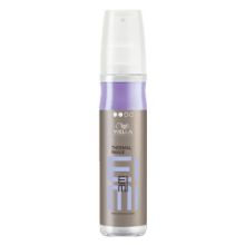 wella eimi dry thermal image 150ml