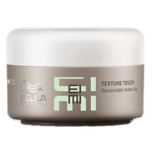wella eimi dry texture touch 75ml