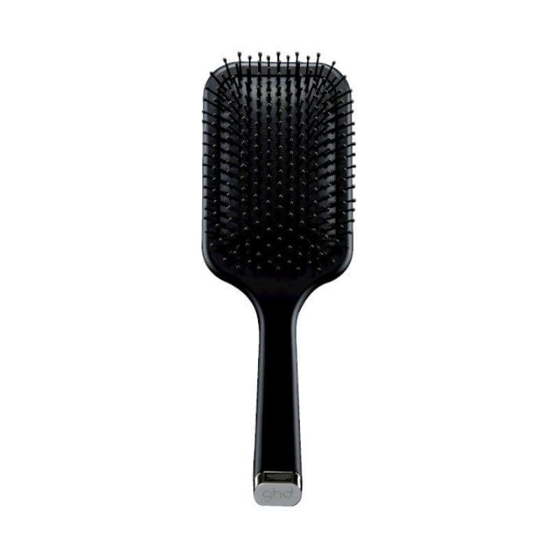 Afbeelding van GHD Paddle Brush Borstel