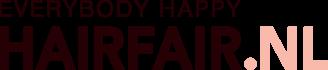 Hairfair Shop