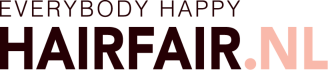 Hairfair Shop